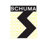 Schuma Buffersystemen