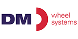 DM Wheelsystems
