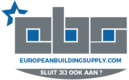 european-building-supply-logo.png